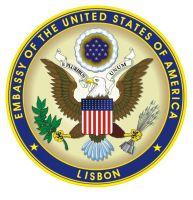 b_300_200_16777215_00_http___1.bp.blogspot.com_-F524HO2imwk_T0eNfCHfDEI_AAAAAAAAFDc_CxHOzRShiTg_s1600_USA_Embassy.jpg