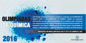 b_300_200_16777215_00_images_Ano_letivo_15-16_Olimpiadas_Olimpiadas_Quimica_2016.jpg
