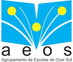 b_300_200_16777215_00_images_Ano_letivo_16-17_AEOS_logo_big.png