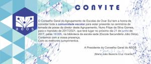 b_300_200_16777215_00_images_Ano_letivo_16-17_Convite_Tomada_de_posse_Diretor_-_comunidade_escolar_01.png