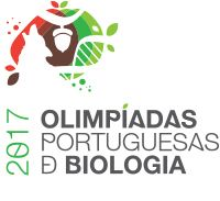 b_300_200_16777215_00_images_Ano_letivo_16-17_olimpiadas-2017-banner_lateral.jpg