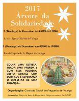 b_300_200_16777215_00_images_Ano_letivo_17-18_1Periodo_Poster_da_rvore_da_solidariedade___2017.jpg