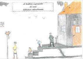 b_300_200_16777215_00_images_Ano_letivo_17-18_2Ilustrao_Carlos_Granja.jpg