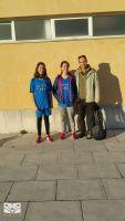 b_300_200_16777215_00_images_Ano_letivo_17-18_2Periodo_DE-Badminton_SVP.jpg