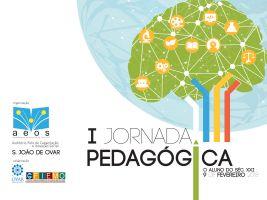 b_300_200_16777215_00_images_Ano_letivo_17-18_2Periodo_I_jornada_pedagogica_portal-01-01.jpg