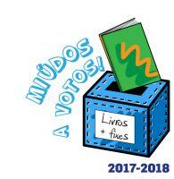 b_300_200_16777215_00_images_Ano_letivo_17-18_2Periodo_miudos_a_votos.jpg