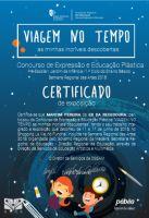 b_300_200_16777215_00_images_Ano_letivo_17-18_3Periodo_certificado_Martim_-_final.jpg