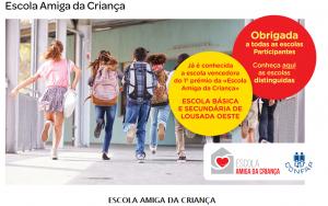 b_300_200_16777215_00_images_Ano_letivo_17-18_3Periodo_foto_escola_amiga_da_criana.png