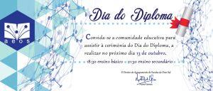 b_300_200_16777215_00_images_Ano_letivo_17-18_convite_diploma_17_comunidade-01-01.jpg