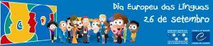b_300_200_16777215_00_images_Ano_letivo_17-18_dia_europeu_das_linguas.jpg