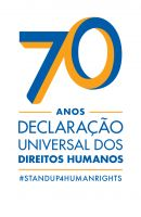 b_300_200_16777215_00_images_Ano_letivo_18-19_1P_70_Years_UDHR_LOGO_PT_VERTICAL_EDITED02.jpg