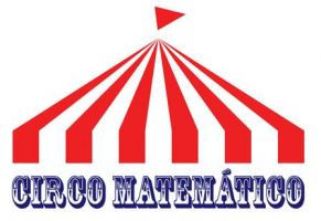 b_300_200_16777215_00_images_Ano_letivo_18-19_1P_Circo_Matemtico.jpg