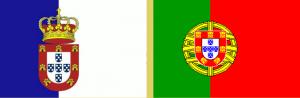 b_300_200_16777215_00_images_Ano_letivo_18-19_2P_duas-bandeiras.png