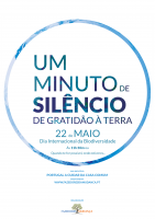 b_300_200_16777215_00_images_Ano_letivo_18-19_3P_1_minuto_cartaz_novaverso_a3.png