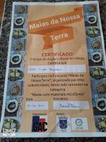 b_300_200_16777215_00_images_Ano_letivo_18-19_3P_MAIAS_NOSSA_TERRA_1.jpg