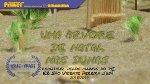 b_300_200_16777215_00_images_Ano_letivo_19-20_3P_Uma_rvore_de_Natal_nas_dunas_vafi_rafi.jpg
