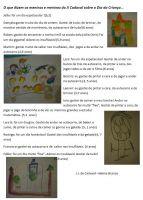 b_300_200_16777215_00_images_Frases-JI_Cadaval-Helena.JPG