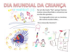 b_300_200_16777215_00_images_Frases-JI_Regedoura.png