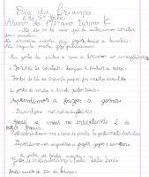 b_300_200_16777215_00_images_Frases-S._Joo-Lucilia.jpg