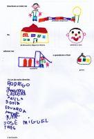 b_300_200_16777215_00_images_JI_Bustelo01_dia.jpg