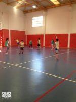 b_300_200_16777215_00_images_atividades_desporto_escolar_SVP-1-2.jpg
