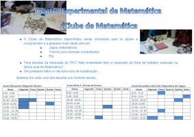 b_300_200_16777215_00_images_clubes_CEM_Clube_da_matemtica.jpg