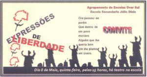 b_300_200_16777215_00_images_clubes_convite_clube_de_teatro.png
