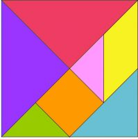 b_300_200_16777215_00_images_clubes_tangram.jpg
