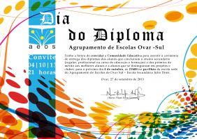 b_300_200_16777215_00_images_convite_diploma13.jpg