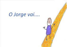 b_300_200_16777215_00_images_eventgallery_galeria_20130612_livro_o_jorge_vai_O_Jorge_vai_00.jpg