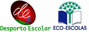 b_300_200_16777215_00_images_logotipos_DE_ECOESCOLAS.png