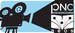 b_300_200_16777215_00_images_logotipos_PNC_logo_portal_pnc-01.png