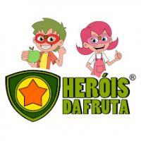 b_300_200_16777215_00_images_logotipos_herois_da_fruta.jpg