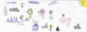b_300_200_16777215_00_images_oliveiralopes_2c.jpg