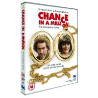 b_300_200_16777215_00_http___www.simplyhe.co.uk_18072-thickbox_Chance-In-A-Million-The-Complete-Series.jpg