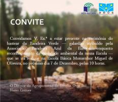 b_300_200_16777215_00_images_Ano_letivo_15-16_Actividades_Convite_-_Cerimnia_do_Hastear_da_Bandeira_Verde_-_EBMMO.png