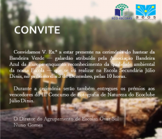 b_300_200_16777215_00_images_Ano_letivo_15-16_Actividades_Convite_-_Cerimnia_do_Hastear_da_Bandeira_Verde_-_ESJD.png