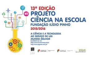 b_300_200_16777215_00_images_Ano_letivo_15-16_small_Logotipo_Ciencia_Escola_13Ed.jpg