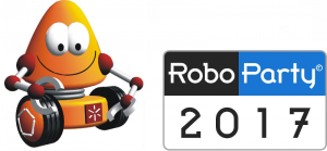 b_300_200_16777215_00_images_Ano_letivo_16-17_Roboparty_2017.png