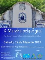 b_300_200_16777215_00_images_Ano_letivo_16-17_X_Marcha_pela_gua_-_Marcha_Azul_Cartaz.png