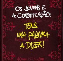 b_300_200_16777215_00_images_Ano_letivo_16-17_jovens_e_constituio.jpg