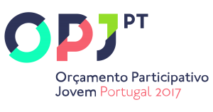 b_300_200_16777215_00_images_Ano_letivo_17-18_1Periodo_OPJ.png