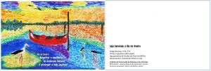 b_300_200_16777215_00_images_Ano_letivo_17-18_1Periodo_Postais_finais_-_Concurso_postais_Ambiente_-_ICNF_-_Agrupamento_AEOS-_Ovar_01.png