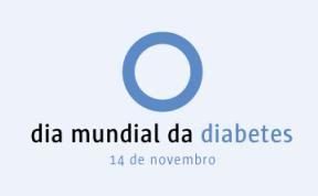 b_300_200_16777215_00_images_Ano_letivo_17-18_1Periodo_diabetes2.jpg