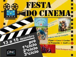 b_300_200_16777215_00_images_Ano_letivo_17-18_1Periodo_festa_do_cinema_17-01-01.jpg