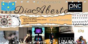 b_300_200_16777215_00_images_Ano_letivo_17-18_2Periodo_dia_aberto18.jpg