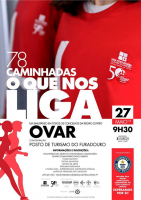 b_300_200_16777215_00_images_Ano_letivo_17-18_3Periodo_LPCC.png