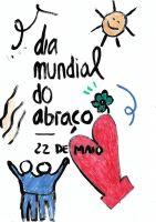 b_300_200_16777215_00_images_Ano_letivo_17-18_3Periodo_abraco_cor.jpg