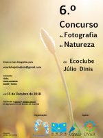 b_300_200_16777215_00_images_Ano_letivo_17-18_EJD_-_VI_Concurso_de_Fotografia_de_Natureza_Cartaz-4.png