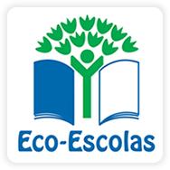 b_300_200_16777215_00_images_Ano_letivo_17-18_logo_eco_escolas_s.png